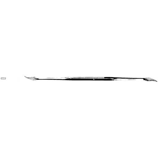 Riffler Shape 920-0