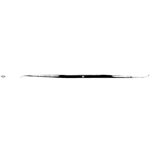 Riffler Shape 970-0