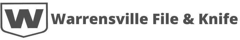 Warrensville File & Knife