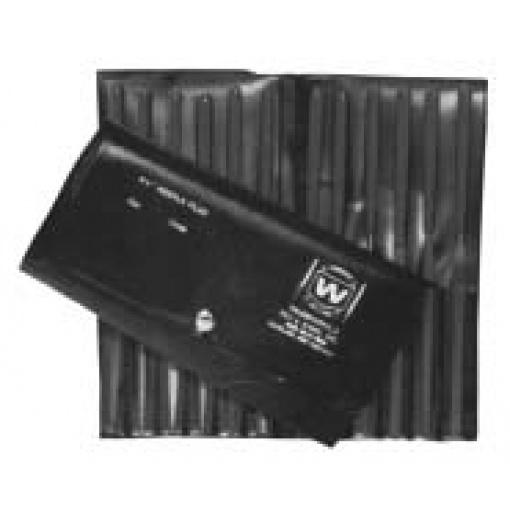 Needle File Sets -1125